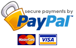 paypal-icon1